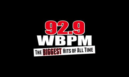 92.9 WBPM Kingston N.Y.