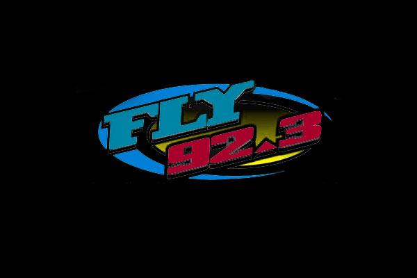 Fly 92  Albany N.Y.