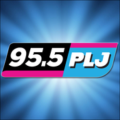 SKYWALKER ON NYC'S 95.5 WPLJ